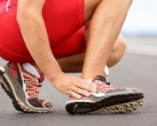 sports-injury-recovery